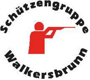 Als Untergruppe des Vereins agiert die 1987 gegründete Schützengruppe. Die Zugehörigkeit zur Schützengruppe setzt die Mitgliedschaft in der Soldatenkameradschaft voraus. Jugendliche dürfen ab 12 Jahren mit Einverständnis des Erziehungsberechtigten schießen. Waffen: Luftgewehr, Luftpistole, Kleinkalibergewehr