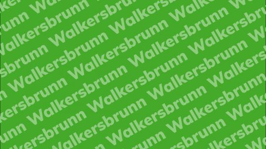 Platzhalterbild für die walkersbrunn.com Website
