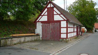 altes-feuerwehrhaus