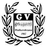 Logo Gesangverein Walkersbrunn