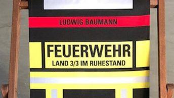 liegestuhl-fuer-ludwig-baumann-ruhestand-cover