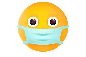Maske tragen – ja oder nein? | Stamm-Apotheken Meerbusch